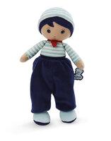 Min Første Dukke, Lucas 25Cm
