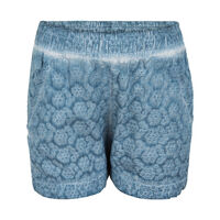 Shorts  - 7355
