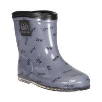 a06ad133692 Praktiske gummistøvler til børn | Køb dem online her - Babysam.dk