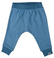 Billy Bob Baby Solid Pants - Dark Blue/270