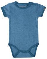 Brake Baby Solid Body - Dark Blue/270
