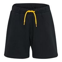 CM-50285  Shorts - Sort