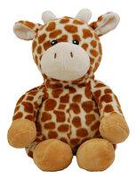 Mikroovnsbamse - Giraf