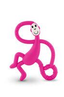 Dansende Bidering - Pink
