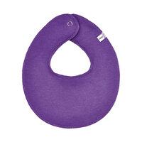 Smæk Med Indlæg - Purple/654
