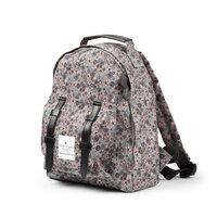 Hypermoderne Rygsække og tasker | Find søde rygsække til børn lige her - Babysam.dk YN-03