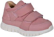 Unisex Sneaker Med Velcro - 519