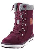 Støvler Freddo - 3690 L.Rød