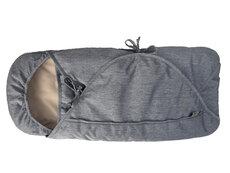 Sleepbag.bycar Denim