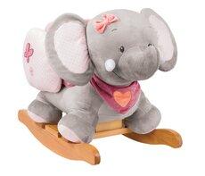 Gynge Elefant Adéle