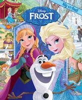 Kig & Find Frost