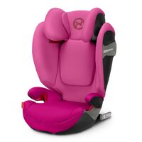 Solution S-fix - Fancy Pink