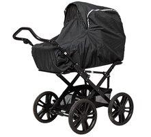 95deddf03 Køb regnslag og myggenet til barnevogne og klapvogne - Babysam.dk