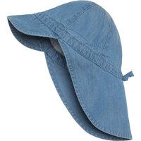 Konrad Hat - Blue Horizon