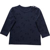 Football T-Shirt - Midnight