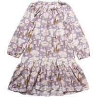 Lily Kjole - Light Lavender