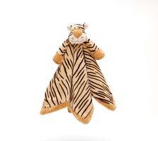 Diinglisar Sutteklud - Tiger