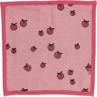 Vaskeklud 30X30 - Sea Pink