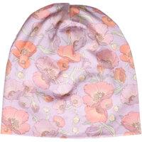 Spicy Flower Hat - Rose