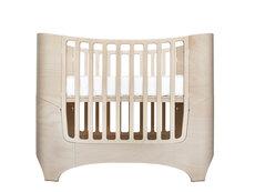 Leander® Baby-Juniorseng - White Wash