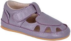 Sandal - 701