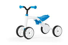 QUADie løbecykler - Blue