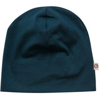 Hat - Dark Green