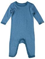 Taylor Baby Heldragt - Dark Blue/270