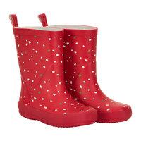 4040ef84597d Praktiske gummistøvler til børn