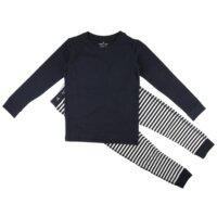 Pyjamas - Blå