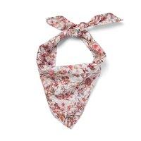 Tørklæde - Wildflower