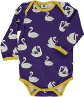 Body Med Svane - 610 Imperial Purple