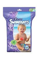 Swimpants - Medium (10 - 16Kg) - 6 Stk.