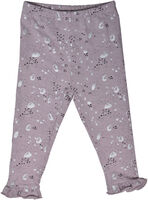 Ankellang Leggings - 703 Cloud Lilac