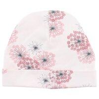 Hat - 02-10 Soft Rose