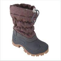 8754752727d Børnestøvler | Et stort udvalg af støvler til børn - Babysam.dk