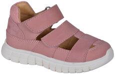 Sandal Sporty - 519 Dusty Rose