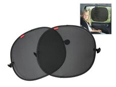 Sun Stoppers 2-pack