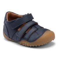 e4b721b6723e Bundgaard - Find fodtøj til børn her på siden - Babysam.dk