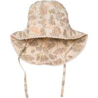 Thia Hat - Créme De Peche