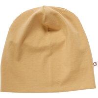 Cozy Me Hat - Olive