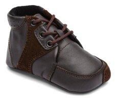 cd1ac1890629 Bundgaard - Find fodtøj til børn her på siden - Babysam.dk