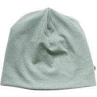 Hat - Mint Green