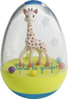 Sophie la Girafe Rasleæg - Flere Farver