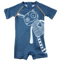 7743776494d Badetøj børn - Se vores udvalg af UV badetøj her - Babysam.dk