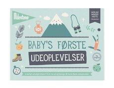 Baby's Første Udeoplevelser