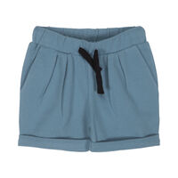 Shorts - Middleblue