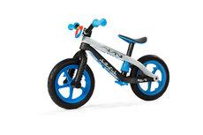 BMXie-RS løbecykel - Blue
