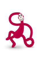 Dansende Bidering - Rød