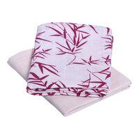 Nordic Zen Stofbleer Soft Blossom
